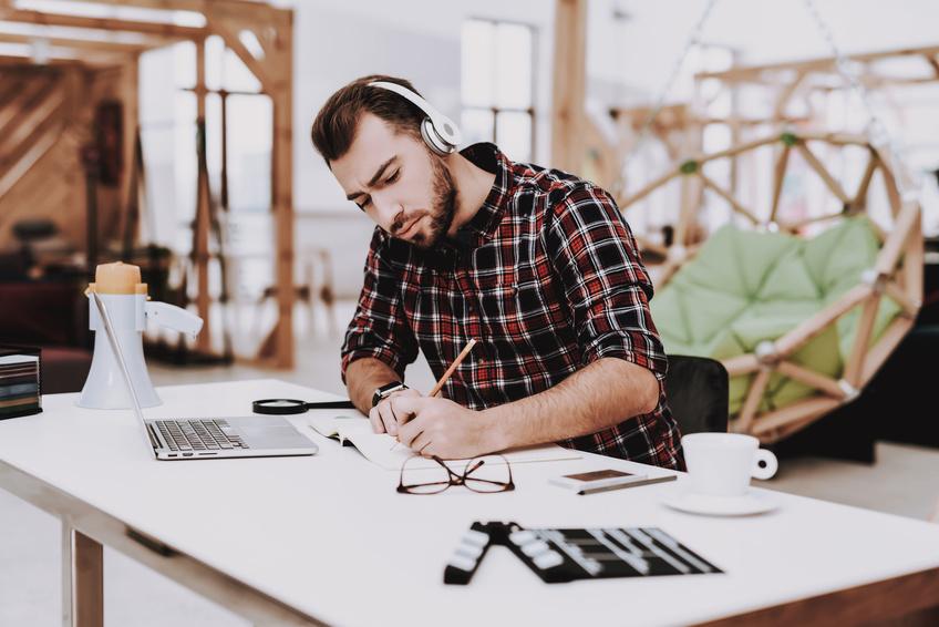 Wie sinnvoll sind Coworking Spaces in Deutschland? Vorteile und Nachteile im Blick