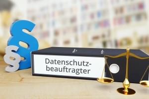 Datenschutz: Eine Checkliste kann helfen, sich als Datenschutzbeauftragter einzuarbeiten.