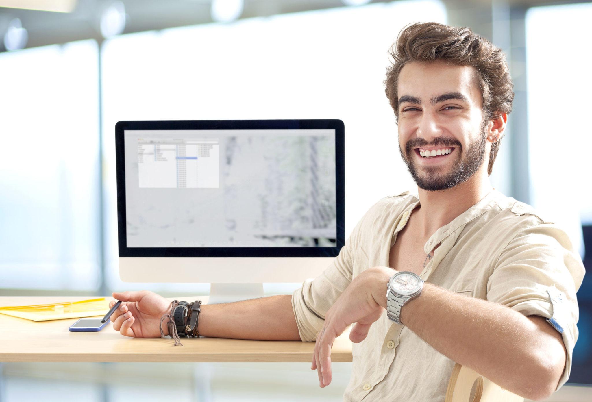 Geld sparen durch gute Vorbereitung: Wie Sie mit digitalen Tools Ihrem Steuerberater viel Arbeit abnehmen