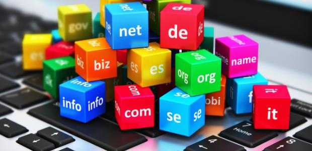 domain-header