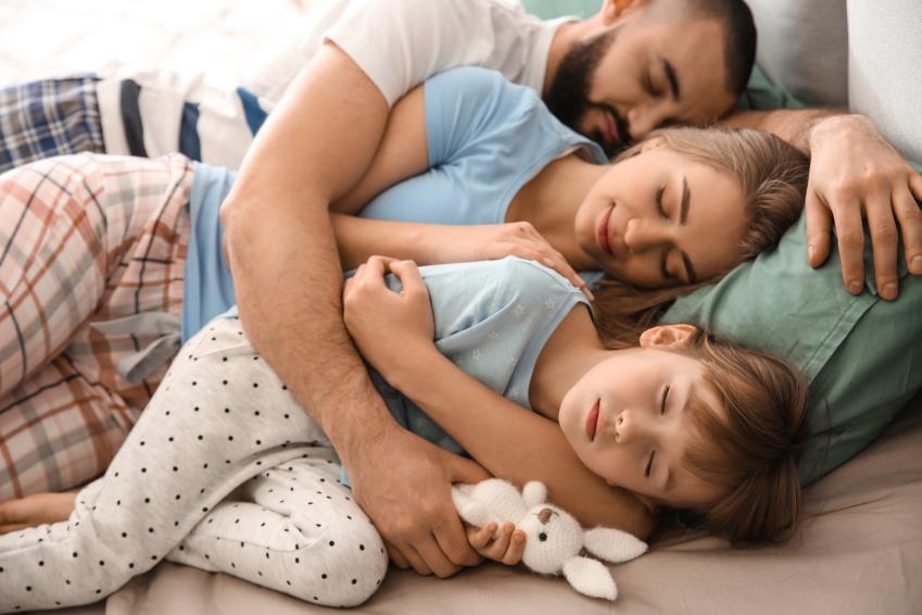 Elternzeit und nebenberuflich Selbständigkeit