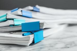 Eine Gesetzesreform im Jahr 2016 sorgte dafür, dass die Erbschaftssteuer neu geregelt wurde.