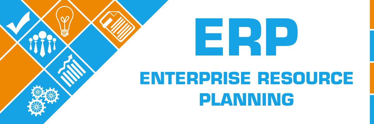 Einführung ERP System - Vorgehensweise beim Einführen des neuen Enterprise Resource Planning Tools