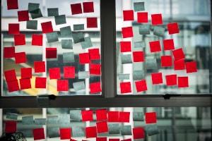 Die wichtigsten Führungswerkzeuge der Mitarbeiterführung sind kommunikativer Art.
