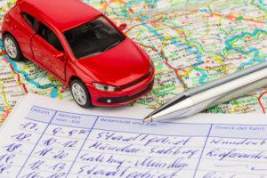Geschäftsreise und Urlaub verbinden: Diese Kosten können Sie absetzen