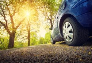 Gebrauchtwagen abschreiben - so setzen Sie den gebrauchten Firmenwagen ab