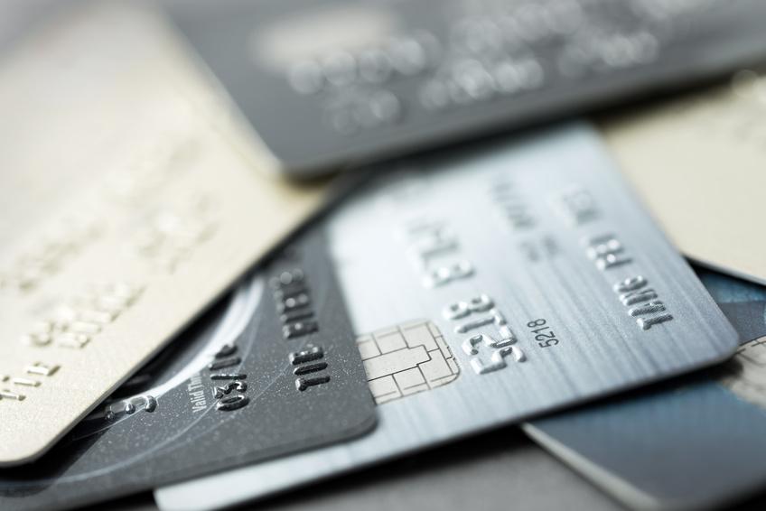 Welche Firmenkreditkarte? Kreditkarten Vergleich online hilft