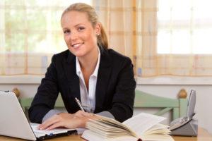 Was wird durch die betriebliche Rechtsschutzversicherung versichert?