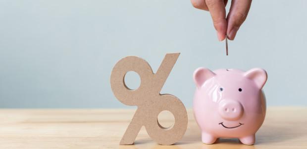 Fremdkapitalzinsen - was ist das?