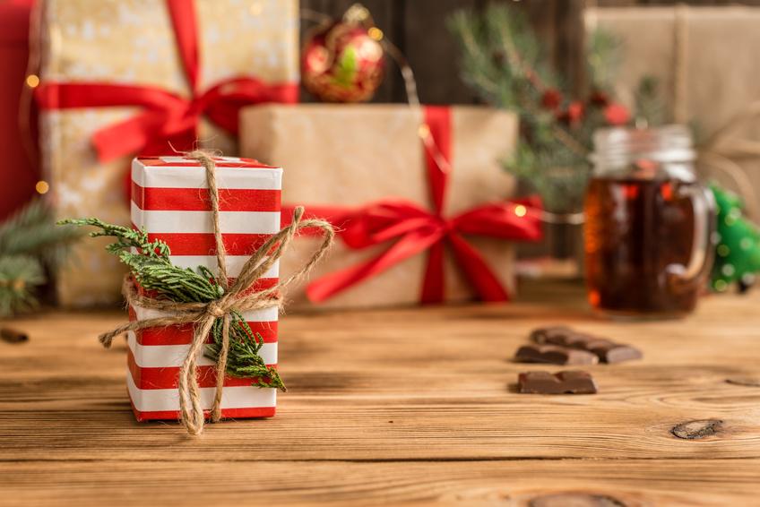 Mitarbeiter Weihnachtsgeschenke Steuerfrei.Steuerfreie Geschenke Für Ihre Kunden Worauf Sie Achten Müssen