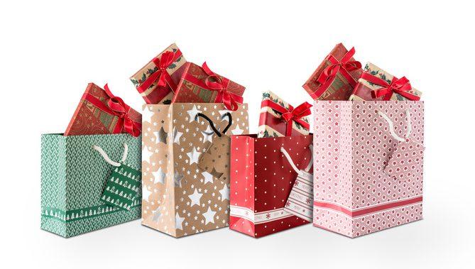 Bei Geschenken immer auf die Compliance Vorgaben achten