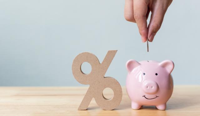 Gesetzliche Altersvorsorge meint nichts anderes als die gesetzliche Rentenversicherung.