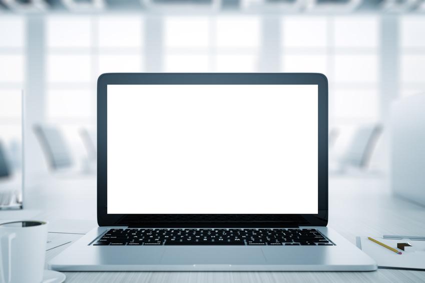 Computer Rechnungen Richtig Buchen In 10 Punkten Betriebsausgabe
