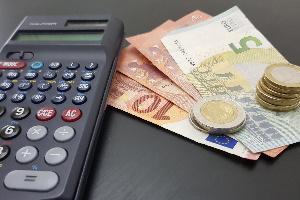 Je nach Art der Haftpflichtversicherung fallen die Kosten unterschiedlich hoch aus.