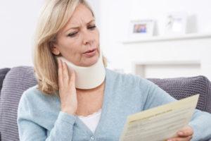 Bedeutung und Leistungen der Haftpflichtversicherung