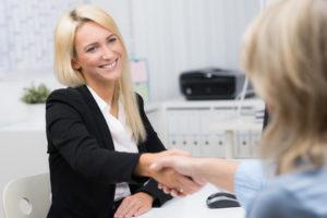 Erweiterungen der Betriebshaftpflichtversicherung