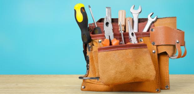 Kann ich Handwerkerkosten steuerlich absetzen?