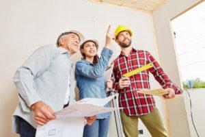 Reparaturkosten absetzen: Überblick über absetzbare Kosten und Voraussetzungen