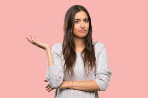 Gehen Mitarbeiter im Homeoffice bei der Steuer leer aus?