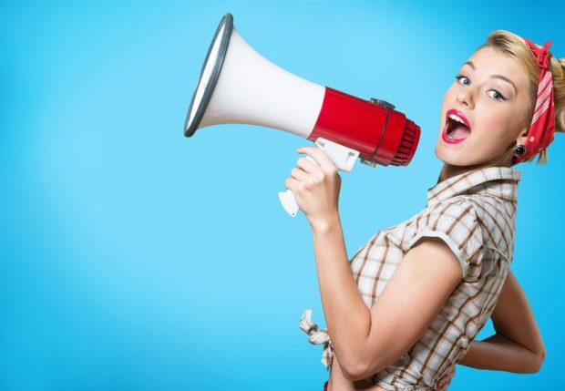 Influencer Marketing: Werbung mit beliebten Menschen mit Einfluss