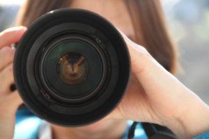Kamera absetzen: Steuerliche Behandlung und korrekte Abschreibung