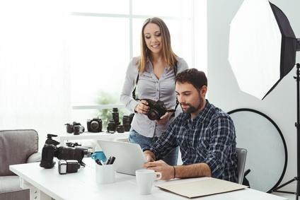 arbeitszimmer absetzen voraussetzungen steuerliche. Black Bedroom Furniture Sets. Home Design Ideas