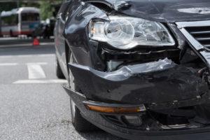 Wie viel Versicherungsschutz ist erforderlich?
