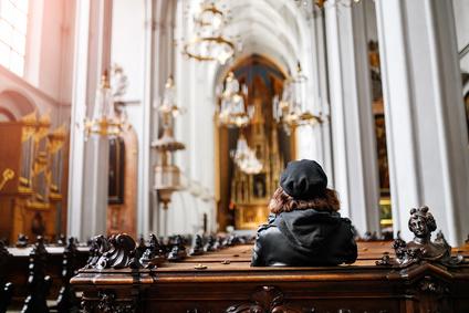 Kirchensteuer Absetzen