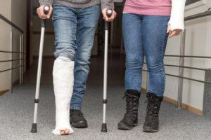 Krankenversicherung absetzen - Bürgerentlastungsgesetz macht es möglich