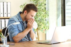 Krankheitskosten absetzen - Voraussetzungen und Besonderheiten bei der Steuererklärung