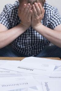 Kredite mit Sofortzusage und Heute-Auszahlung hilft finanzielle Schwierigkeiten zu überbrücken