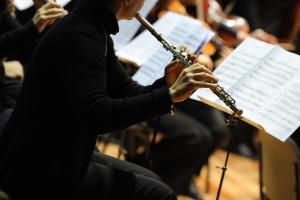 Bei der KSK (Künstlersozialkasse) können sich u. a. Musiker versichern lassen.