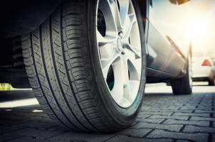 Der Fahrspaß kann losgehen, nachdem Sie sich ein Leasing-Fahrzeug ausgesucht und die monatliche Rate vereinbart haben.