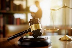 Lizenzen - rechtlich gibt es teils erhebliche Unterschiede zwischen Lizenztypen.