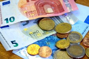 Lohnsteuersatz: Wie hoch ist die Lohnsteuer in Prozent?