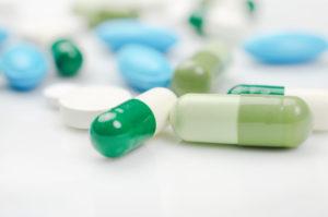 Medikamente absetzen – unter diesen Umständen ist es möglich