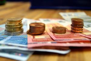 Seit 2007 gilt die Mehrwertsteuererhöhung von 16 auf 19 Prozent - die höchste Anhebung seit 1949.