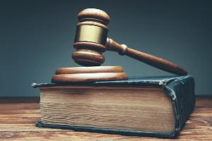 Das Mehrwertsteuergesetz (Umgangssteuergesetz) legt u. a. die verschiedenen Steuersätze fest.
