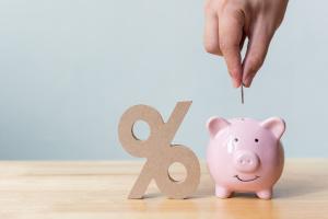 Der Netto-Bareinkaufspreis bezieht Rabatte mit in die Berechnung ein.