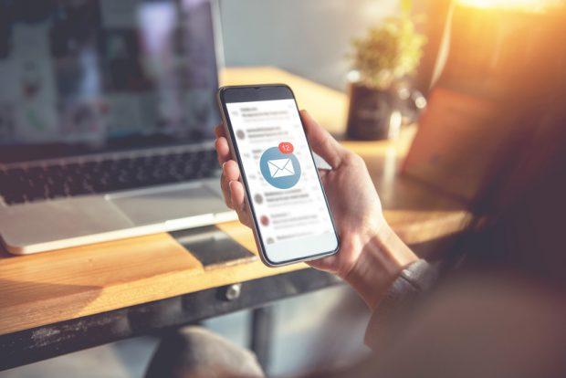 Paypal Bezahlung: Buchhaltung und Umsatzsteuer wie behandeln?