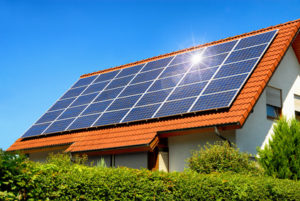 Photovoltaikanlagen Abschreibung: Mehrere Möglichkeiten für eine korrekte Abschreibung