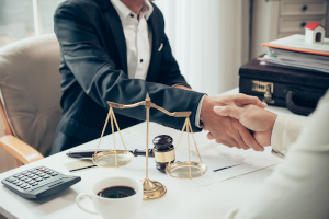 Berufs- und Privatrechtsschutz: Wann können Sie profitieren?