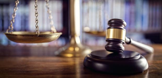 Eine Rechtsschutzversicherung kann für Beruf, Privatleben, Verkehrsrecht, aber auch im Rahmen eines eigenen Unternehmens abgeschlossen werden. Aber wann ist sie sinnvoll?