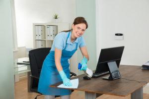 reinigungskosten absetzen lassen sich die kosten f r die reinigung absetzen. Black Bedroom Furniture Sets. Home Design Ideas