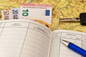 Was sind Reisekosten?
