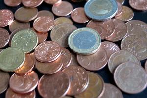 Vergessen Sie Trinkgelder und Parkgebühren nicht, wenn Sie Ihre Reisekostenabrechnung erstellen.