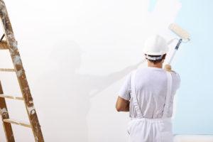 Was Sie über die Renovierung Abschreibung wissen sollten