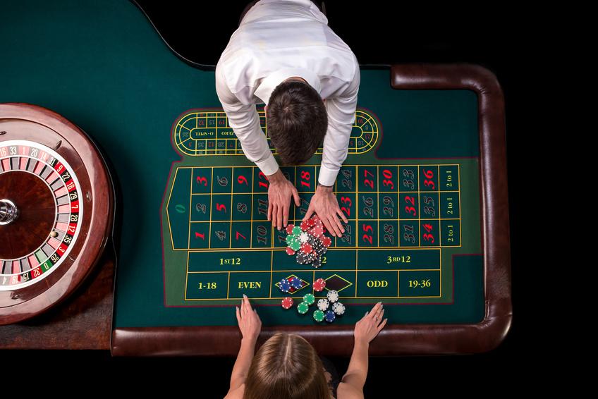 Roulette Casino online gründen - was ist zu beachten?