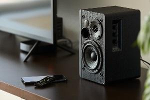 Können Rundfunkgebühren als Betriebsausgabe abgesetzt werden?