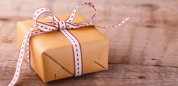 Beschenkte können die Schenkungssteuer nicht absetzen.